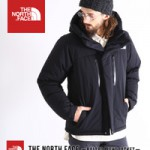 THE NORTH FACE(ザ・ノース・フェイス)Baltro Light JacketND91510-K【WAX】